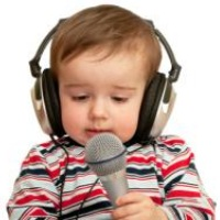 speech help for children Children vary in their development of speech and language skills health care professionals have lists of milestones for what's normal these milestones help figure.